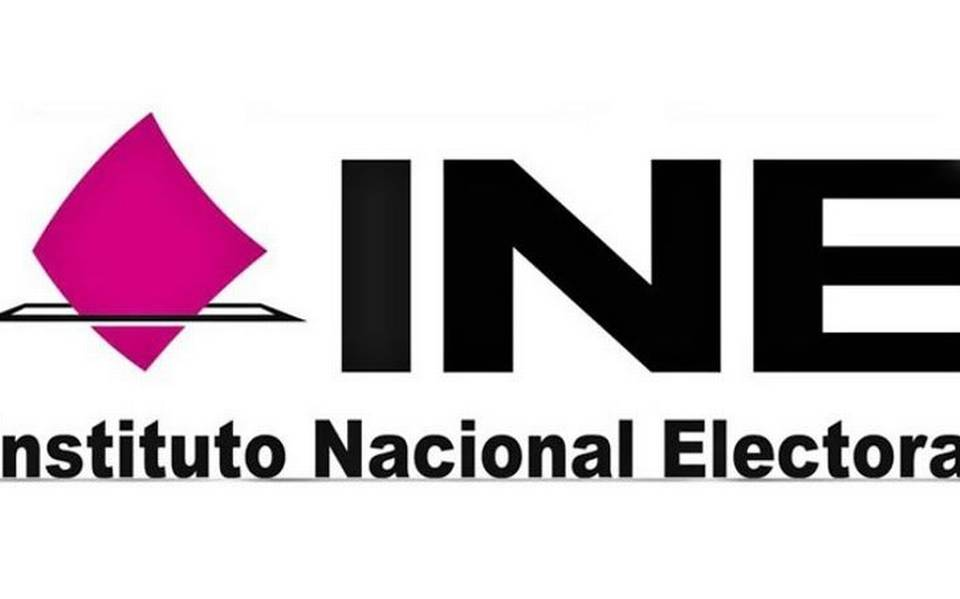 Llama INE a tramitar constancias digitales - El Heraldo De Juárez