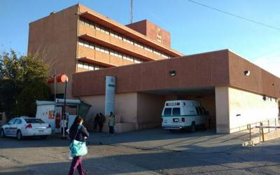 hospital%20general%206