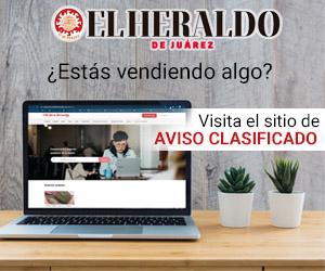 Clasificados - Periódico el Mexicano